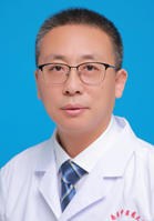 ChuanYun Wu.jpg