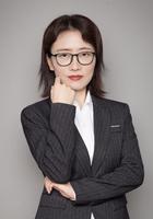 Ying Xiong.jpg