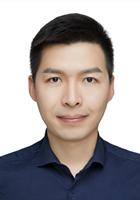 JianZhu Wang.jpg
