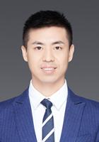 XiaoCun Yang.jpg