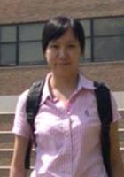 Li Xu 140-200.jpg