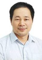 张大长+南京工业大学.jpg