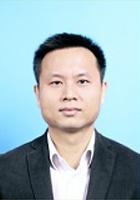 赖韬+南京工业大学.jpg