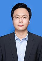 东南大学商业数据分析浦正宁.-140jpg.jpg
