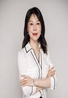 1. Zhang Ming.jpg