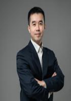 3.Liu Huan.png