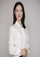 4.Shao Lin.jpg