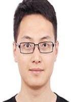 5. Yi Zhoujie.jpg