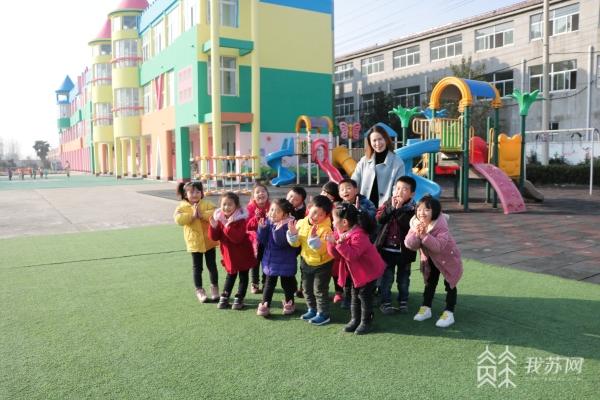 幼儿教师2.jpg