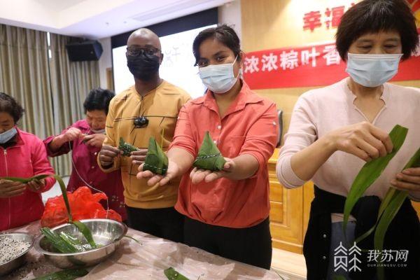zongzi making.jpg