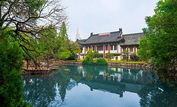 Suiyuan campus.jpg
