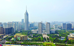 Search for more colleges and universities in Changzhou