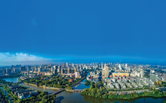 Search for more colleges and universities in Nantong