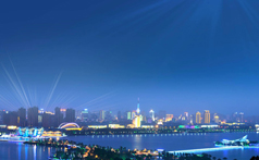 Search for more colleges and universities in Xuzhou