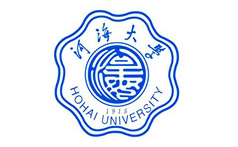 Hohai University