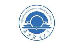 Nanjing University Of Finance & Economics
