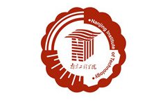 Nanjing Institute of Technology