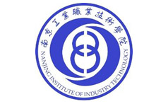 Nanjing Vocation Institute of Industry Technology