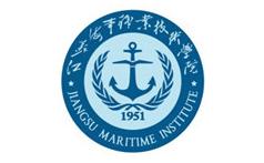Jiangsu Maritime Institute