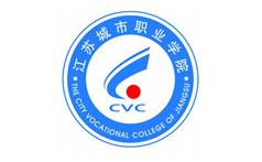 The City Vocational College of Jiangsu