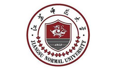 Jiangsu Normal University