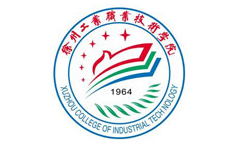 Xuzhou College of Industrial Technology