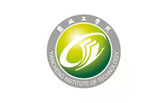 Yancheng Institute of Technology