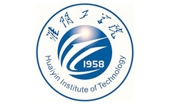 Huaiyin Institute of Technology