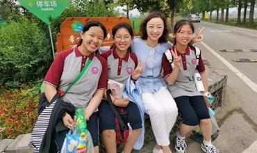 西藏学生-370.jpg