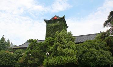 Number of first-class undergraduate programs grows in Jiangsu