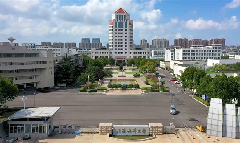 Jiangsu adds 5 national university science & technology parks