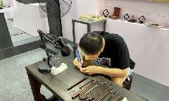 Youth technical skills event kicks off, Jiangsu to boost development in technical skills