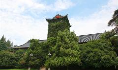 21 Jiangsu universities ranked in the top 1,000 worldwide