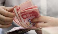 Maximum student loan values raised