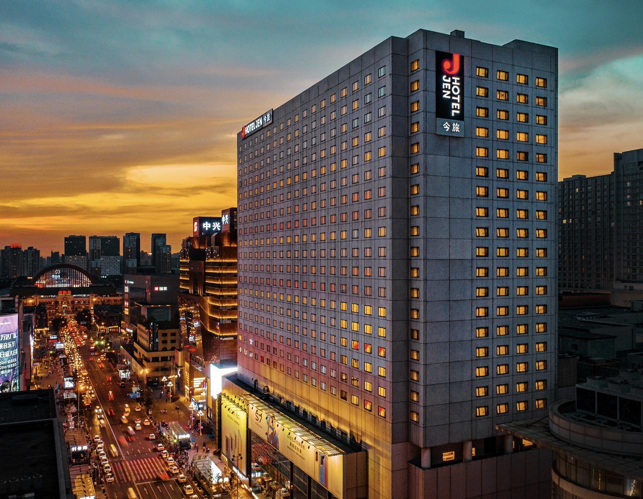 8.沈阳今旅酒店.jpg