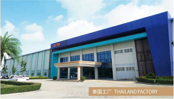 UOB completes 1st China-Thailand cross-border capital pool in Lin-gang.png
