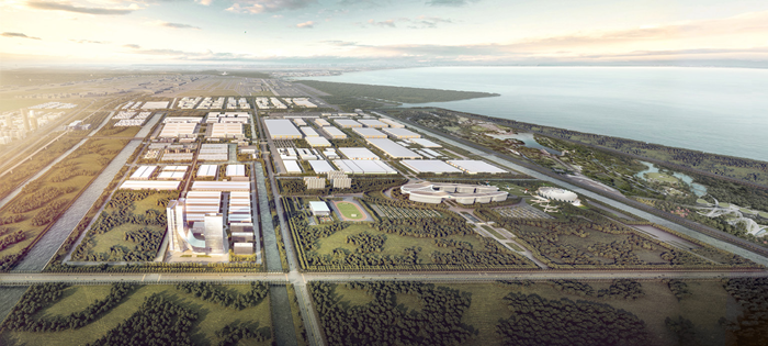 Large Aircraft Industrial Park.png