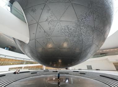 World's largest planetarium opens in Shanghai.jpeg