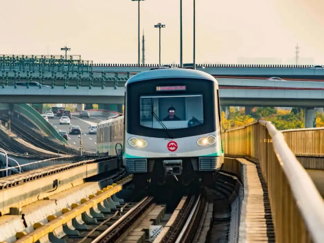 Line 16 direct train.png