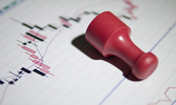 Negative list for market access to be further shortened