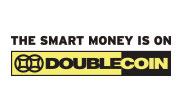 doublecoin.jpg