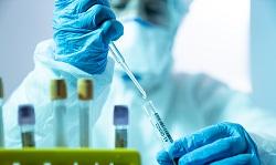 疫苗250.jpg