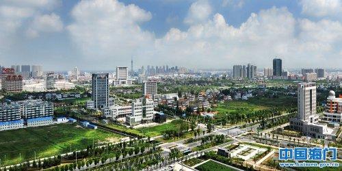 2海安新城区.jpg