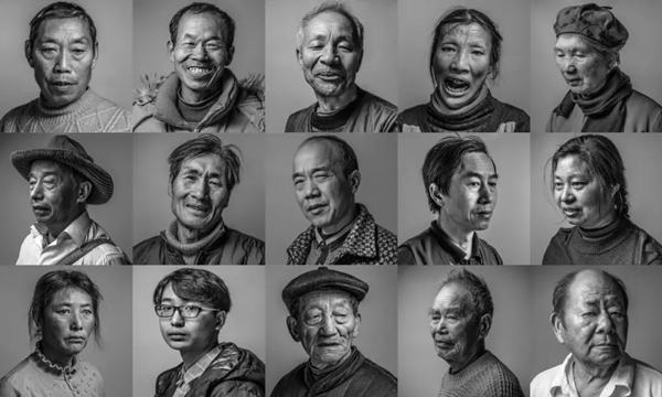 1126通州.webp.jpg