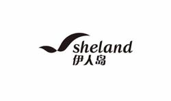 Nantong Sheland Textile Co Ltd
