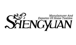 Haimen Shengyuan Bedding Articles Co Ltd