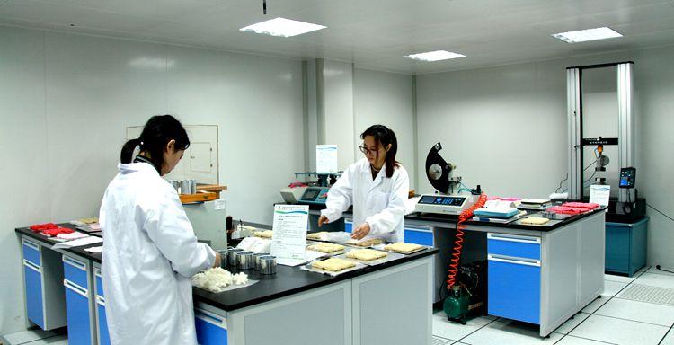 纺织研究院2_副本.jpg