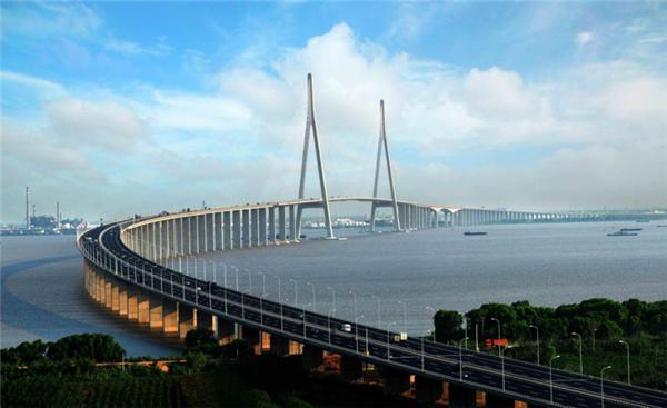 苏通长江大桥-600.png