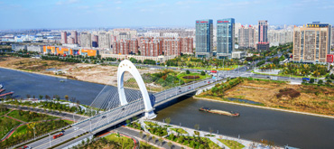 Nantong National Hightech Industrial Development Zone