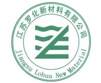 Lohua New Material